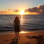 Hawaii - ein Reisebericht