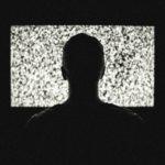 Serienmonologe: Geheimtipps