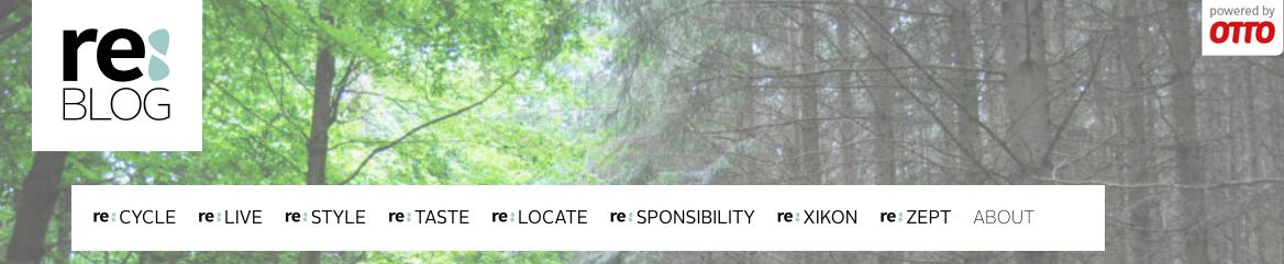 nachhaltigkeitsblog-otto
